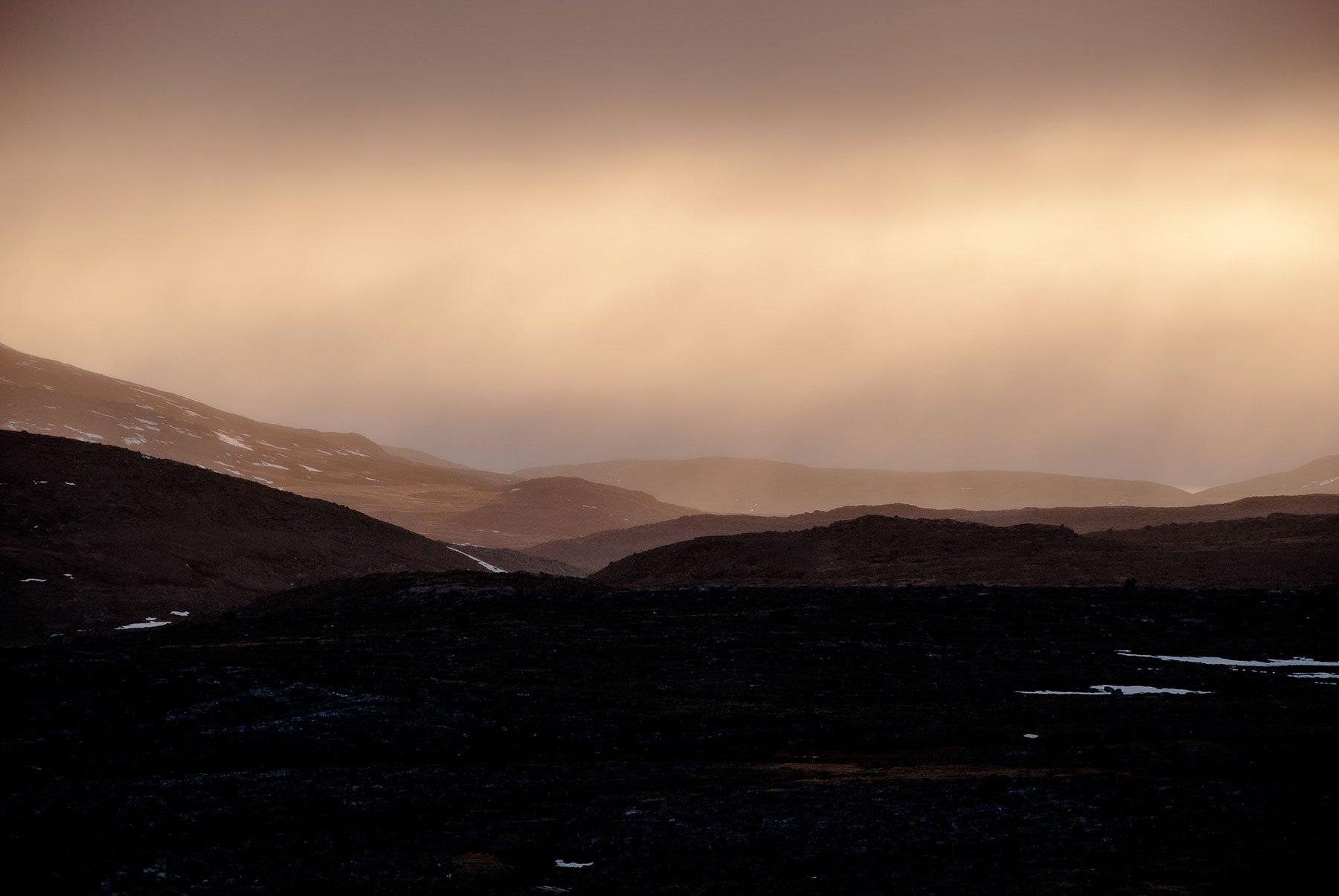 Sky-02-Kangiqsujjuaq
